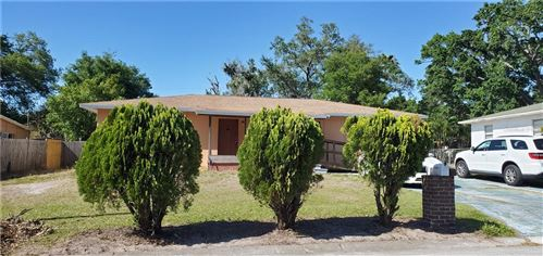 Photo of 1344 SPRINGDALE ST, CLEARWATER, FL 33755 (MLS # U8119039)