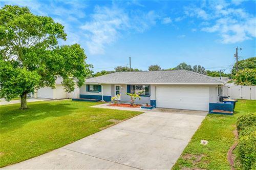Photo of 1226 GRENADA AVENUE, CLEARWATER, FL 33764 (MLS # U8132039)
