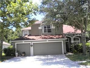 Photo of 9320 EDISTRO PLACE, NEW PORT RICHEY, FL 34654 (MLS # W7818039)