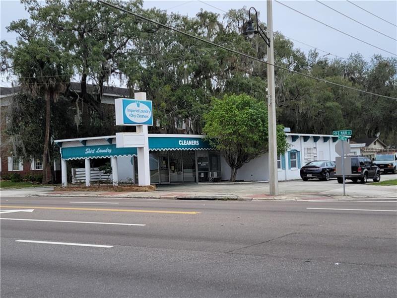 199 E MAIN STREET, Apopka, FL 32703 - #: O5928039