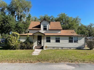 2224 9TH STREET, Saint Cloud, FL 34769 - MLS#: S5049039
