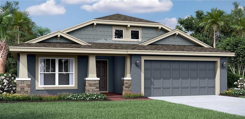 11727 JACKSON LANDING PLACE, Tampa, FL 33624 - MLS#: T3244039