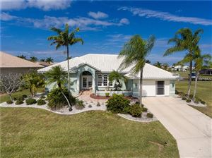 Photo of 324 TRIESTE DRIVE, PUNTA GORDA, FL 33950 (MLS # C7411040)