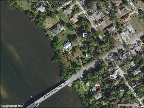 Photo of BAYSHORE & LEMON AVE DRIVE, ENGLEWOOD, FL 34223 (MLS # D6102040)