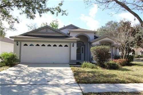 Photo of 18080 ARBOR CREST DRIVE, TAMPA, FL 33647 (MLS # G5039040)