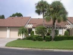Featured picture for the property N6108040