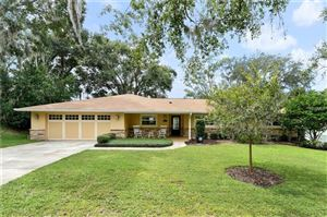 Photo of 2320 LAKEVIEW AVENUE, CLERMONT, FL 34711 (MLS # O5787040)