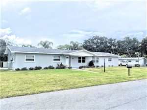 Main image for 39155 12TH AVENUE, ZEPHYRHILLS,FL33542. Photo 1 of 22