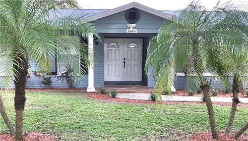 Main image for 6602 N 24TH STREET, TAMPA,FL33610. Photo 1 of 58