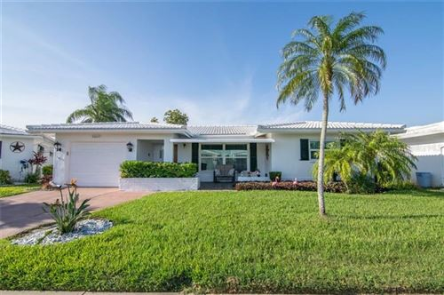 Main image for 3469 100TH AVENUE N #4, PINELLAS PARK,FL33782. Photo 1 of 39