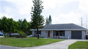 Main image for 1288 BURMA AVENUE, CLEARWATER,FL33764. Photo 1 of 23