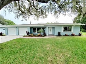 Photo of 401 CASLER AVENUE, CLEARWATER, FL 33755 (MLS # U8056040)