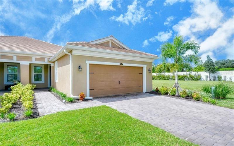 5309 FALL MOON COURT, Sarasota, FL 34238 - #: A4477040