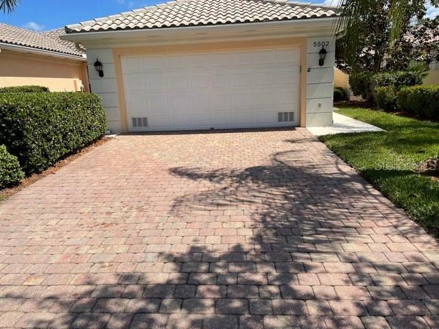 5502 AVELLINO PLACE, Sarasota, FL 34238 - #: A4504040