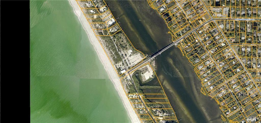 Photo of BAYSHORE DRIVE, ENGLEWOOD, FL 34223 (MLS # D6102040)