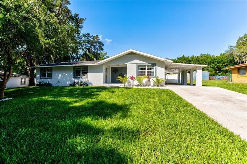 1050 N MAGNOLIA CIRCLE, Eustis, FL 32726 - #: G5036040