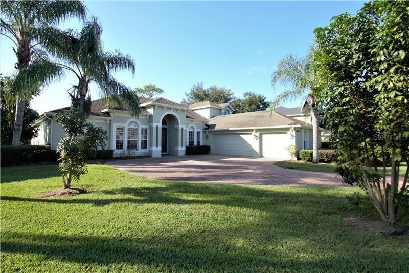 6277 BORDEAUX CIRCLE, Sanford, FL 32771 - #: O5906040