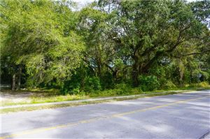 Main image for CUMMER ROAD, LACOOCHEE,FL33537. Photo 1 of 12