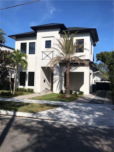Photo of 467 CAROLINA AVENUE, WINTER PARK, FL 32789 (MLS # O5917041)