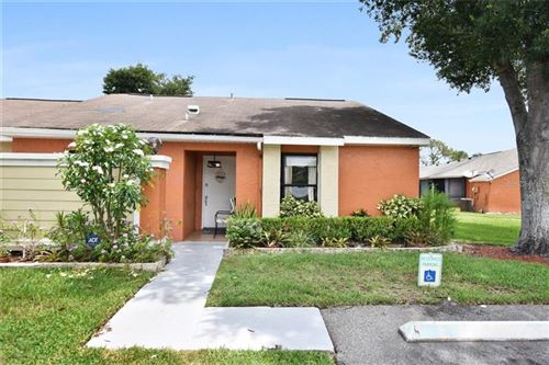 Photo of 63 SILVER PARK CIRCLE, KISSIMMEE, FL 34743 (MLS # S5036041)
