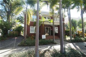 Photo of 2000 W DEKLE AVENUE #2, TAMPA, FL 33606 (MLS # T3163041)