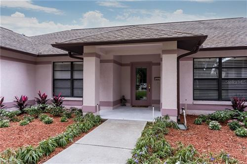Main image for 16316 BONNEVILLE DRIVE, TAMPA,FL33624. Photo 1 of 44