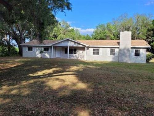 Main image for 12120 ELKINS ROAD, DADE CITY, FL  33525. Photo 1 of 24