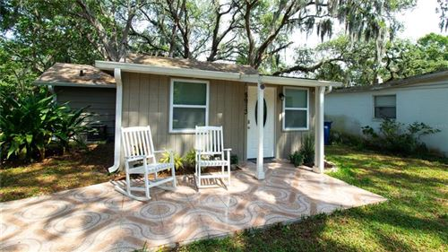 Main image for 8913 N HIGHLAND AVENUE, TAMPA, FL  33604. Photo 1 of 62