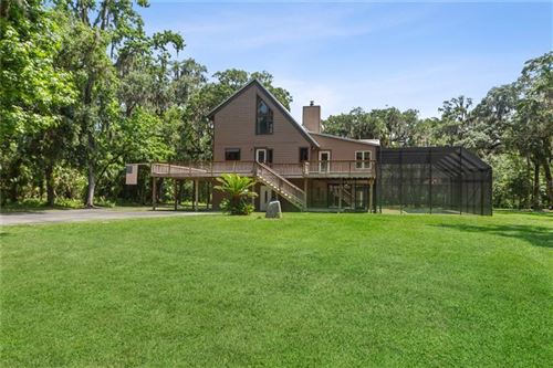 Main image for 9298 CARR ROAD, RIVERVIEW,FL33569. Photo 1 of 39