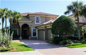 Photo of 2230 CYPRESS HOLLOW COURT, SAFETY HARBOR, FL 34695 (MLS # U8042041)