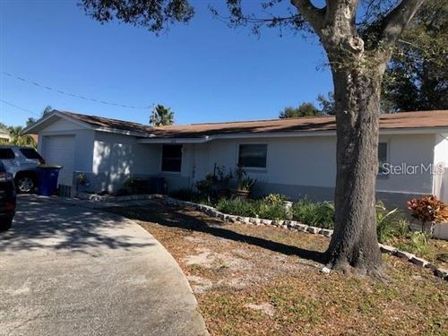 Photo of SEMINOLE, FL 33772 (MLS # U8109041)