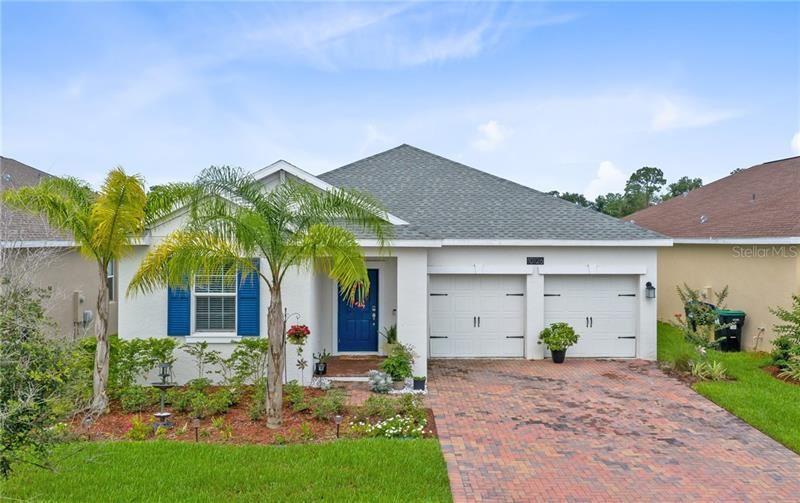 10126 LOVEGRASS LANE, Orlando, FL 32832 - #: O5923041