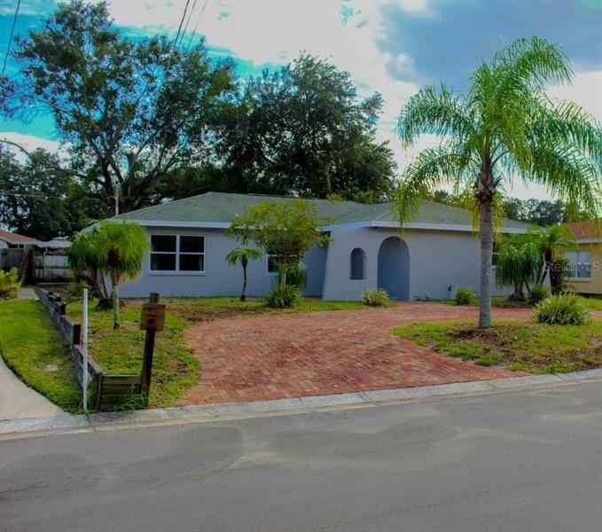 3218 W GROVE STREET, Tampa, FL 33614 - MLS#: T3266041