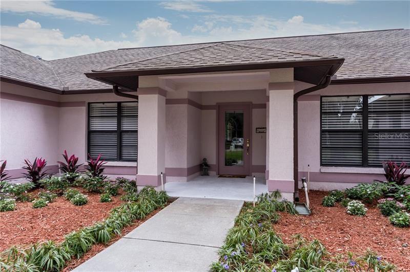 16316 BONNEVILLE DRIVE, Tampa, FL 33624 - MLS#: T3272041