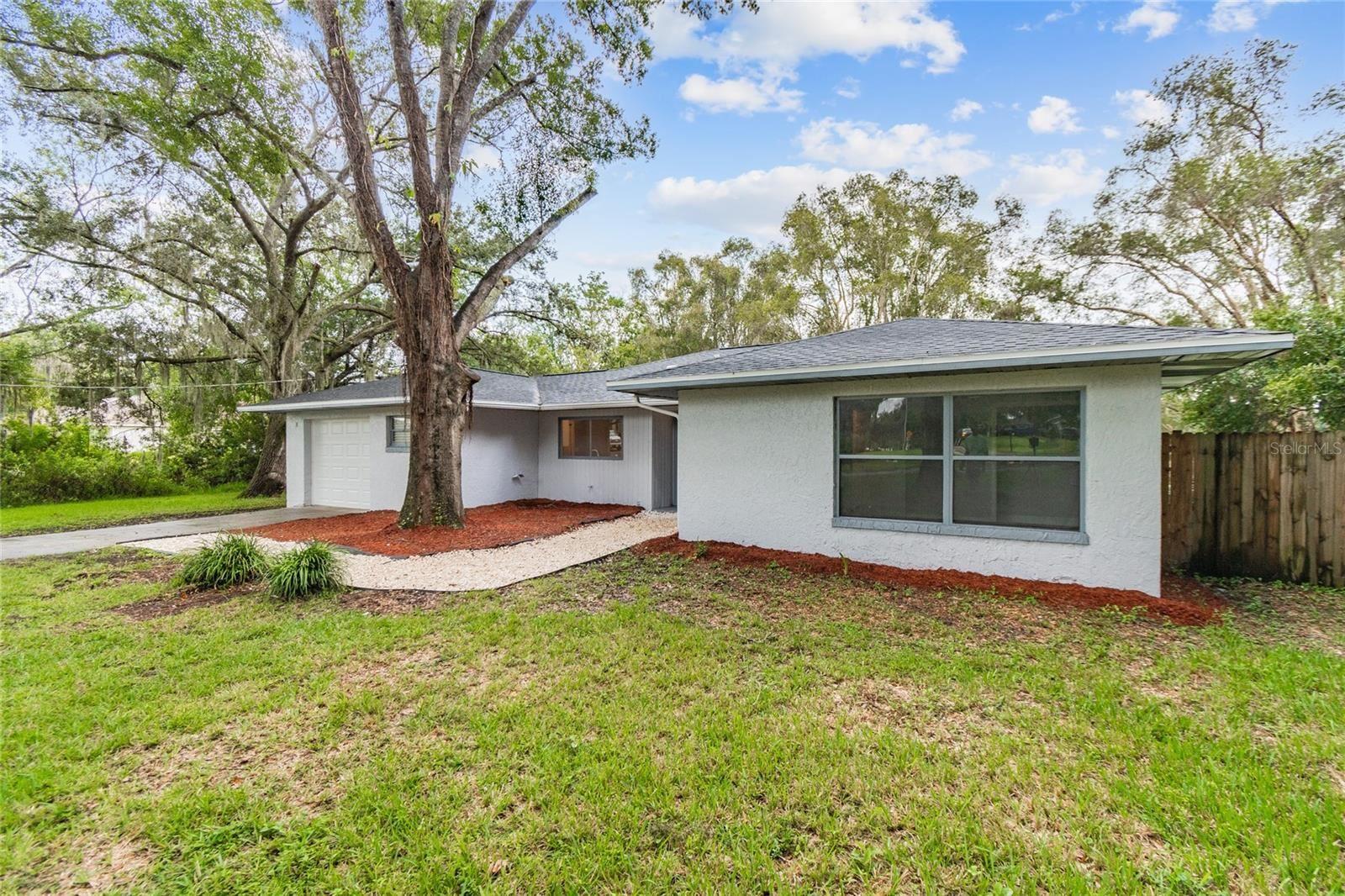 14720 N ROME AVENUE, Tampa, FL 33613 - MLS#: T3328041