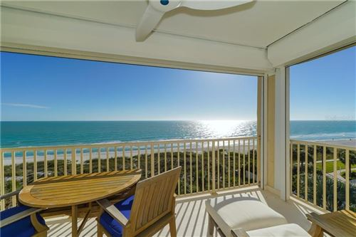 Photo of 4325 GULF OF MEXICO DRIVE #604, LONGBOAT KEY, FL 34228 (MLS # A4447042)
