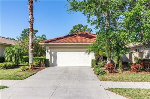Photo of 305 MESTRE PLACE, NORTH VENICE, FL 34275 (MLS # A4462042)