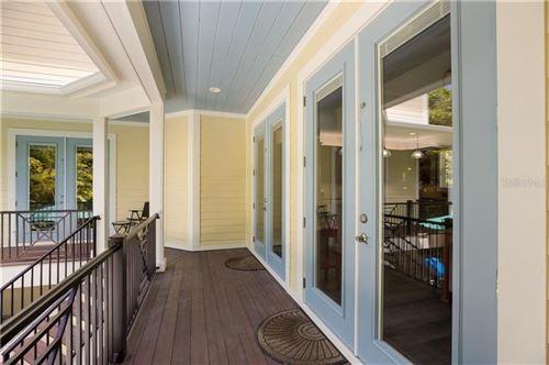 Tiny photo for 210 75TH STREET, HOLMES BEACH, FL 34217 (MLS # A4498042)
