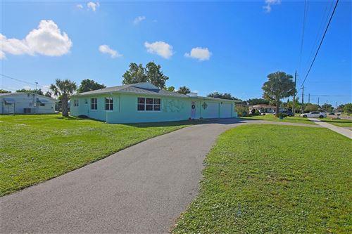 Photo of 3636 HARBOR BOULEVARD, PORT CHARLOTTE, FL 33952 (MLS # C7450042)