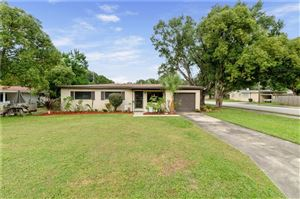 Photo of 1548 MOCKINGBIRD LANE, LAKELAND, FL 33801 (MLS # L4912042)