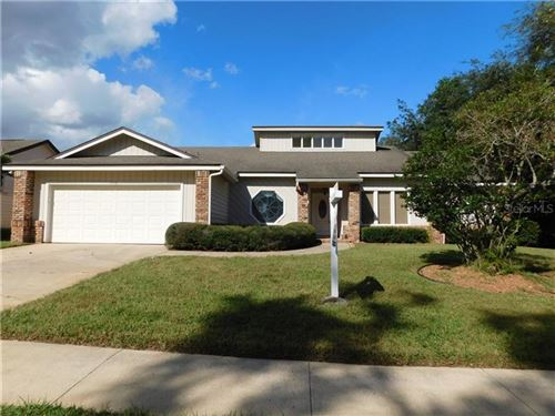 Photo of 556 S LONGVIEW PL, LONGWOOD, FL 32779 (MLS # O5825042)