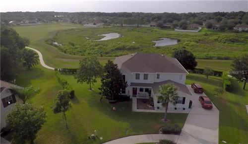 Photo of 2865 GRASSMOOR LOOP, APOPKA, FL 32712 (MLS # O5875042)