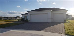 Photo of 300 GRANITE PLACE, KISSIMMEE, FL 34758 (MLS # S5007042)