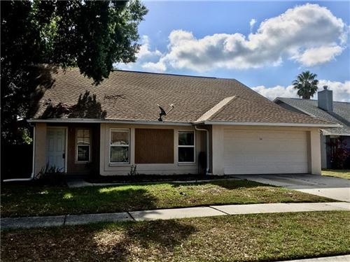 Photo of 2014 BRANCH TREE LANE, BRANDON, FL 33511 (MLS # T3234042)