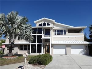 Photo of 4752 BAYWOOD POINT DRIVE S, GULFPORT, FL 33707 (MLS # U8008042)