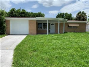 Photo of 1600 DERRICK STREET, HOLIDAY, FL 34690 (MLS # U8053042)