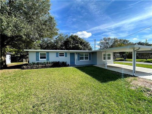 Photo of 4906 S 87TH STREET, TAMPA, FL 33619 (MLS # U8106042)