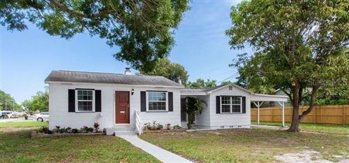 Main image for 2889 39TH AVENUE N, ST PETERSBURG,FL33714. Photo 1 of 23
