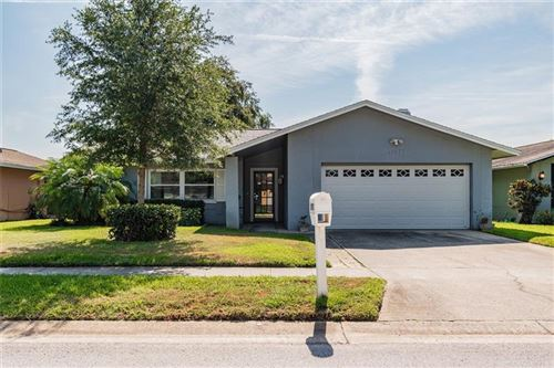 Main image for 11977 70TH STREET, LARGO, FL  33773. Photo 1 of 39