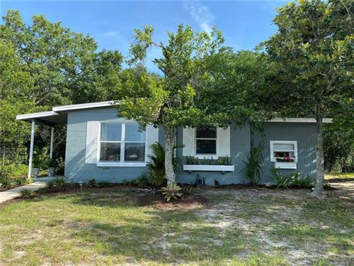 Photo of 7032 CATALINA STREET, SPRING HILL, FL 34606 (MLS # W7833042)